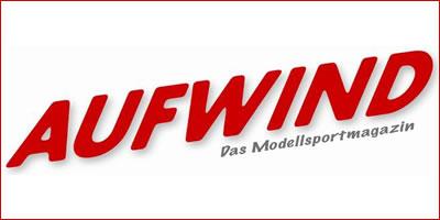 AUFWIND-Magazin
