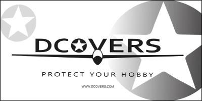 DCOVERS (ESP)