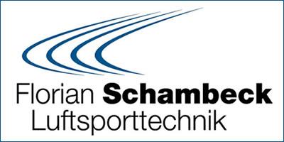 Florian Schambeck Luftsporttechnik (GER)