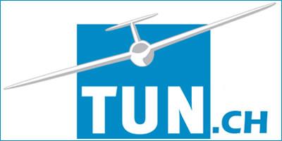 TUN-Modellbau (SUI)